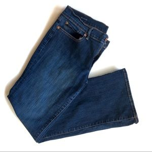 Lucky Brand Jeans, Sweet n Low Boot Cut, 30/10